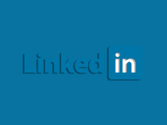 linkedin_blue_silhouette_700