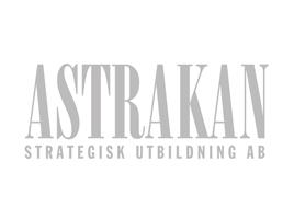 partnerslide_astrakan