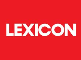 partnerslide_lexicon