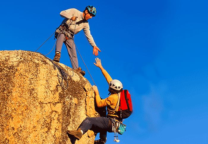 climbers_700