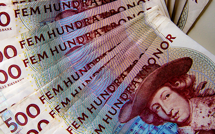 fem_hundra_kronor_700