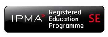 IPMA-registrering_350
