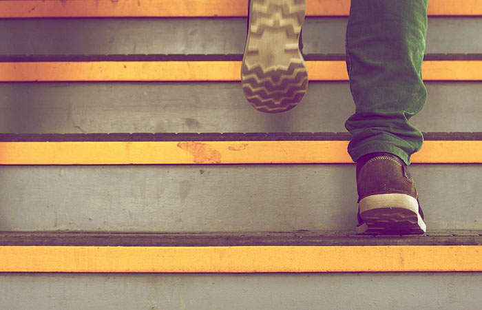 stairs_700