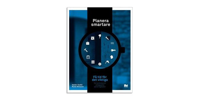 planera_smartare_700