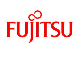 partnerslide_fujitsu