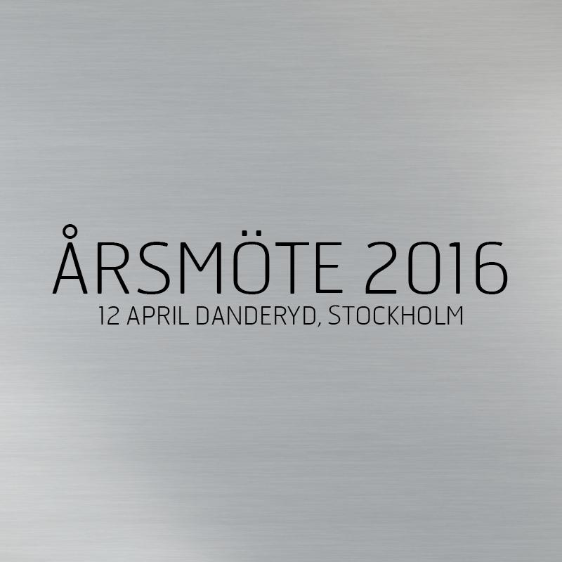 arsmote 800x800