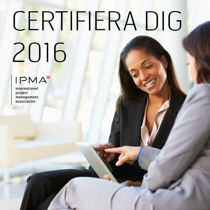certifiering 2016 fyrkant