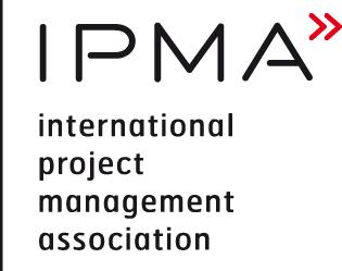 IPMA_logo_L kopia